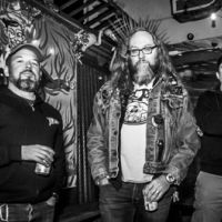Photo de Wo Fat