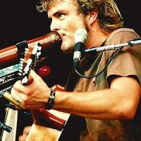 Photo de Xavier Rudd