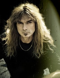 Interview : Arjen A. Lucassen (Ayreon)