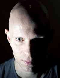 Interview : Billy Howerdel (A Perfect Circle, Ashes Divide)