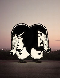 Live Report : Death from above 1979