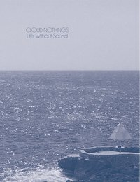 Interview : Dylan Baldi (Cloud Nothings)