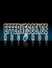 Interview : Effervescence Records