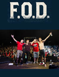 Interview : F.O.D.