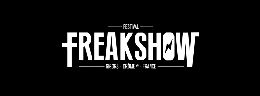 Live Report : Freak Show
