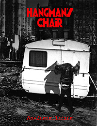 Interview : Hangman's Chair
