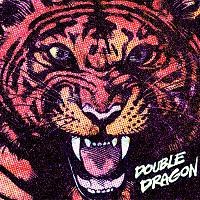 Interview : Interview de Double Dragon