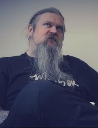 Interview : Ivar Bjørnson (Enslaved) : ''Deftones a été un groupe très important pour moi.''