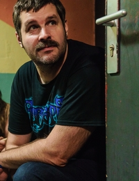Interview : Kurt Ballou (Converge)