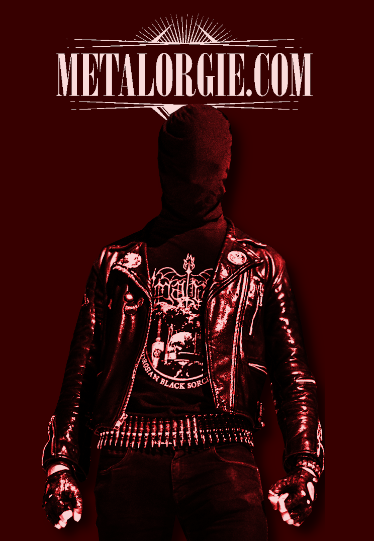 Dossier : Le Black Metal, un genre hégémonique