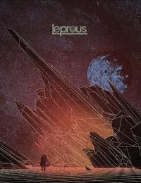 Live Report : Leprous, Agent Fresco, Alithia, Astrosaur