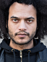 Interview : Manuel Gagneux (Zeal and Ardor)