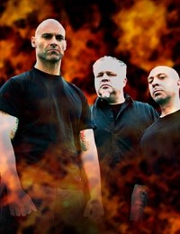 Interview : Mem Von Stein (Exumer)