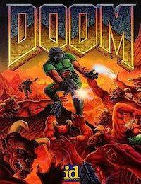 Dossier : Metal et Jeux Vidéos