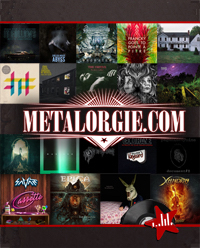 Dossier : Metalorgie Monthly #09
