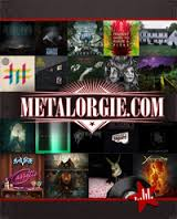 Dossier : Metalorgie Monthly #22