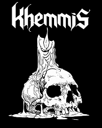 Interview : Phil (Khemmis)