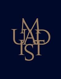 Dossier : Playlist confinée par Maudits