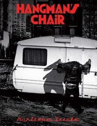 Dossier : Playlist confinée par Hangman's Chair