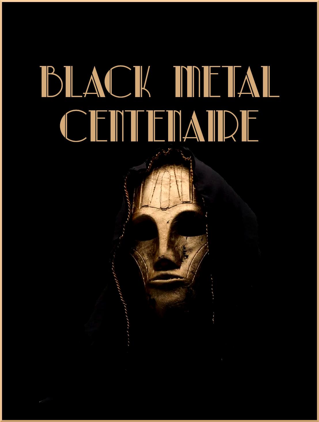 Dossier : Pourquoi cet album de Black Metal aurait-il pu sortir il y a 100 ans?