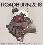 Live Report : Roadburn 2018