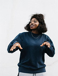 Dossier : Sélection d'album de Hip-Hop 2019