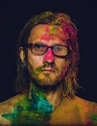 Interview : Steven Wilson