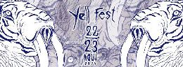 Live Report : Yellfest 2014