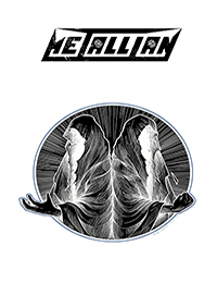 Interview : Yves Campion de Metallian
