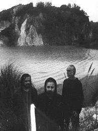 Dossier : écoute en avant première de Time, le nouveau Stonebirds