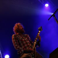 Miniature photo live (Mastodon)