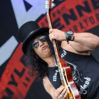 Miniature photo live (Slash)